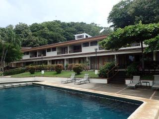 50m away from the Beach - Budget Condo - Sleeps 6 - Playa Flamingo vacation rentals
