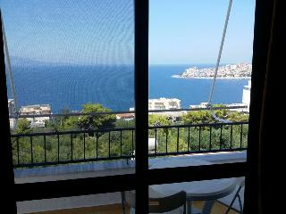 One bedroom in Saranda - Sarande vacation rentals
