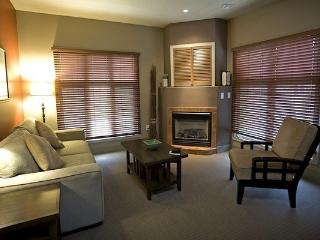 Osoyoos Spirit Ridge Resort 1 Bedroom Condo (lower floor) - Osoyoos vacation rentals