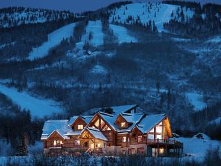 Lookout Lodge - Steamboat Springs vacation rentals