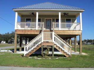 Island View Beach House - Gulfport vacation rentals