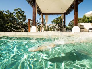 Alaya Verde Luxurious Nature Retreat - Ringtail Creek vacation rentals