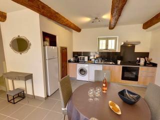 Domaine de Puychêne - Laurier pour 6 personnes - Saint-Nazaire-d'Aude vacation rentals