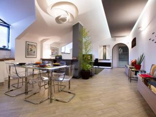 Palazzo Di Donato Casa Vacanze - Cava De' Tirreni vacation rentals