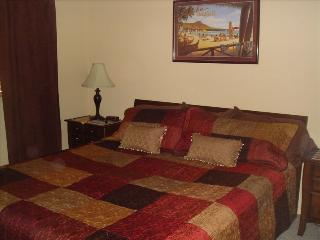 Affordable Comfy Condo - Kihei vacation rentals