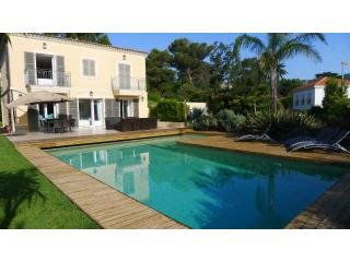 Beautiful House with Internet Access and Dishwasher - Saint-Jean-Cap-Ferrat vacation rentals