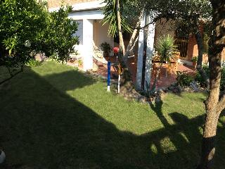 B&B Matisse 1 # Summer Special Price - Viareggio vacation rentals