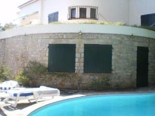 Villa avec piscine vue mer - Le Lavandou vacation rentals