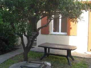 Très belle maison à 5 minutes - Banyuls-sur-mer vacation rentals