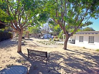 Perfect House with Internet Access and A/C - Glendale vacation rentals