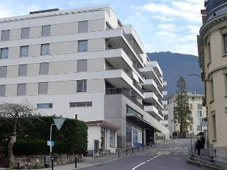 Harmony - Montreux vacation rentals
