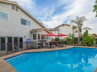 Grand Opening Special! 4-Bedroom Pool Home! Close 2 Disney & Convention Center - Anaheim vacation rentals