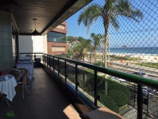 Ap. Alto padrão para Locação no Rio de Janeiro - Rio de Janeiro vacation rentals