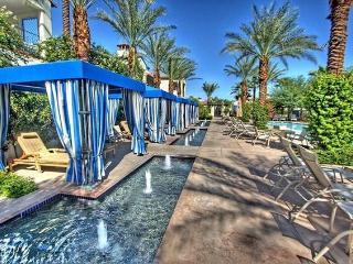 Luxury Vacation Oasis w/12 Pools!!! - La Quinta vacation rentals
