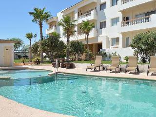 Corona del Mar 202  Pool , Ocean views,Las Conchas - Puerto Penasco vacation rentals