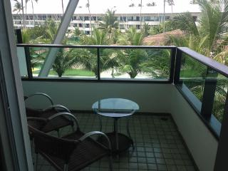 Beuatiful 3 Bedroom Flat in Porto de Galinhas - Porto de Galinhas vacation rentals