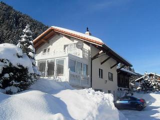 Studio Rohrmatte - Fribourg vacation rentals