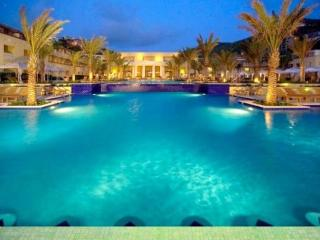Westin Dawn Beach Club - Oyster Pond vacation rentals