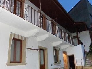 Franca - Mergozzo vacation rentals