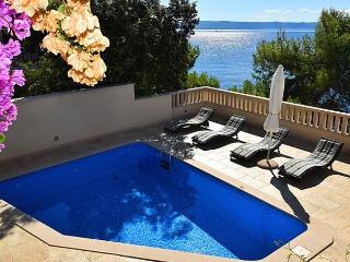 Brač/Selca - Sumartin vacation rentals
