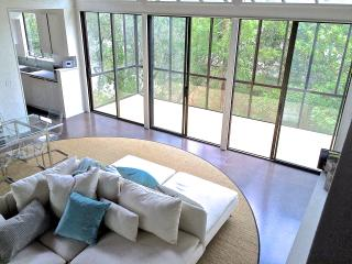 Modern Stylish Treehouse close to Downtown, Serene - Carmel vacation rentals