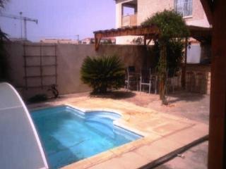 SAINT CYPRIEN - 8 pers, 100 m2 - Saint-Cyprien vacation rentals