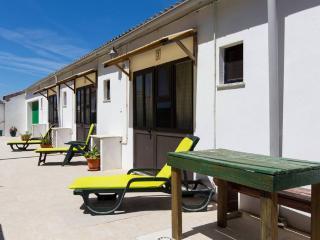 Surf Peniche Almagreira Beach - Peniche vacation rentals
