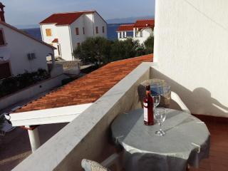 5332 SA4(2) - Poljana - Poljana vacation rentals