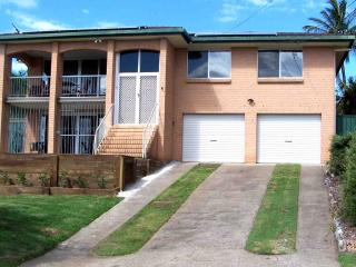 Merlot - Brisbane vacation rentals
