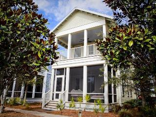 87 E SUMMERSWEET LANE - Santa Rosa Beach vacation rentals