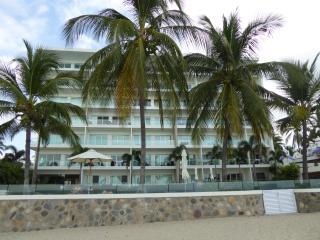 Condo en bord de mer - Bucerias vacation rentals