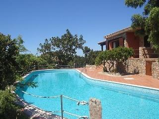 Principe - Costa Paradiso vacation rentals