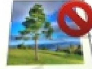 TRES BELLE MAISON DE FAMILLE - Croix-de-Vie vacation rentals