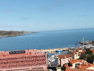 Appartement proche du port de - Banyuls-sur-mer vacation rentals