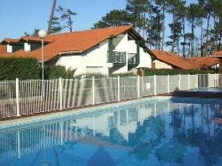 ESTIVALES - Capbreton vacation rentals
