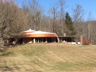 3 bedroom House with Internet Access in Townsend - Townsend vacation rentals