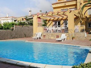 Mar Roig - L'Ampolla vacation rentals