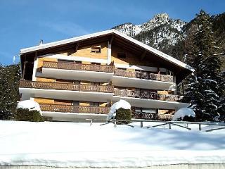 La Breya - Champex vacation rentals