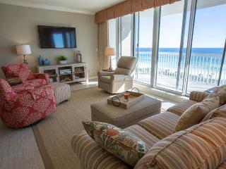 Silver Shells Beach Resort C1006 - Destin vacation rentals