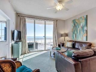 Spanish Key 207 - Perdido Key vacation rentals