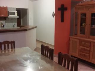 CASA DEL QUETZAL - Merida vacation rentals