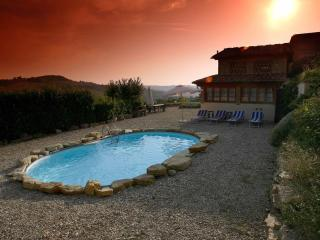 2 bedroom Villa in Impruneta, Florence and Surroundings, Tuscany, Italy : ref 2307295 - Impruneta vacation rentals