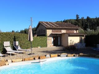Casa Uva - Impruneta vacation rentals