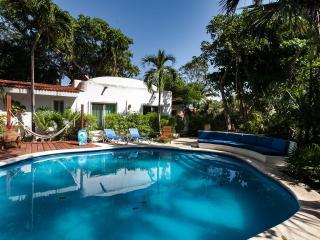 Villa  Kiin - Playa del Carmen vacation rentals