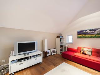 Perfect 4 bedroom Cottage in Saint Monans - Saint Monans vacation rentals
