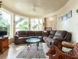 Villa Baja mar - Playa del Carmen vacation rentals