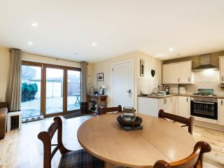 THE COOPERAGE - Pittenweem - Pittenweem vacation rentals