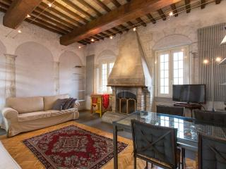 TRASTEVERESKYFALL - Rome vacation rentals
