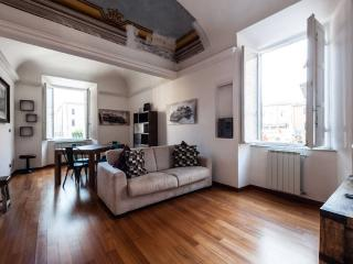 3 BEDROOMS APT NEAR THE PISA TOWER - FIRST FLOOR - Pisa vacation rentals