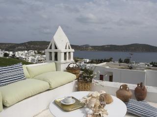 SERIFOS BLUE ISLAND 1 - Livadi vacation rentals